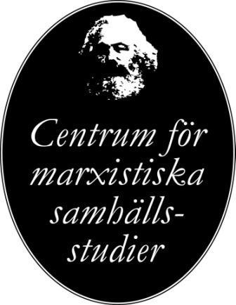 CMS logga