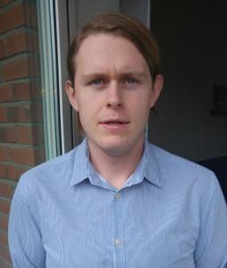Olof_profil