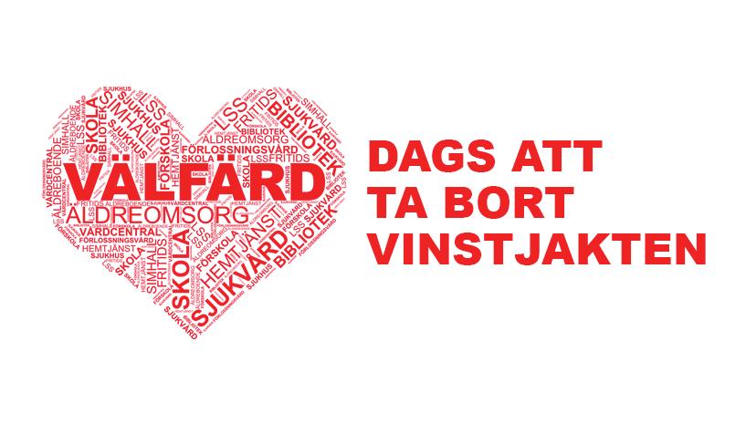 valfard-banner