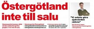 östergötland inte till salu.JPG1
