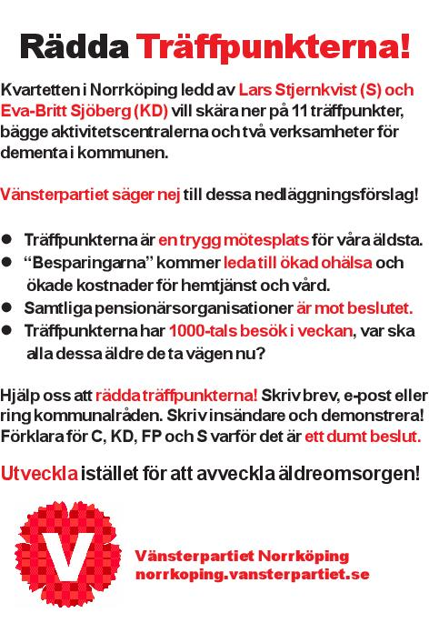 Träffpunkterna-affisch-page-001